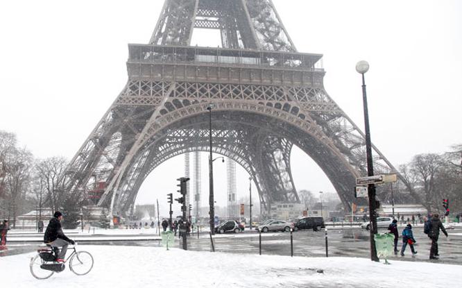 pogoda_Pariz
