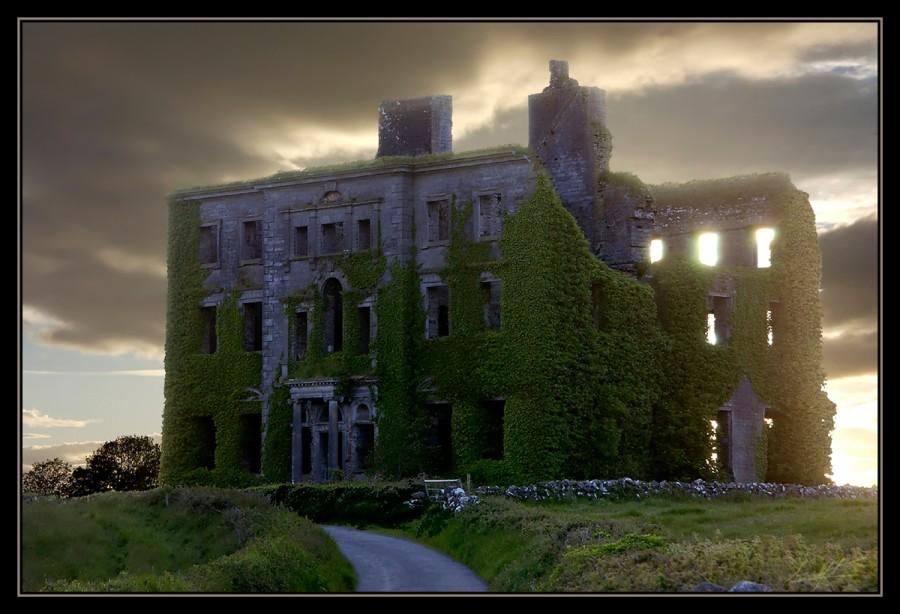 Ireland_Abandoned_by_elementalist