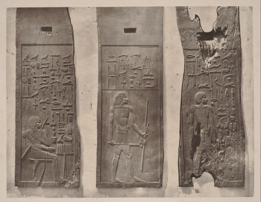 Planche_12_Monuments_Funéraires_(1872)_-_TIMEA