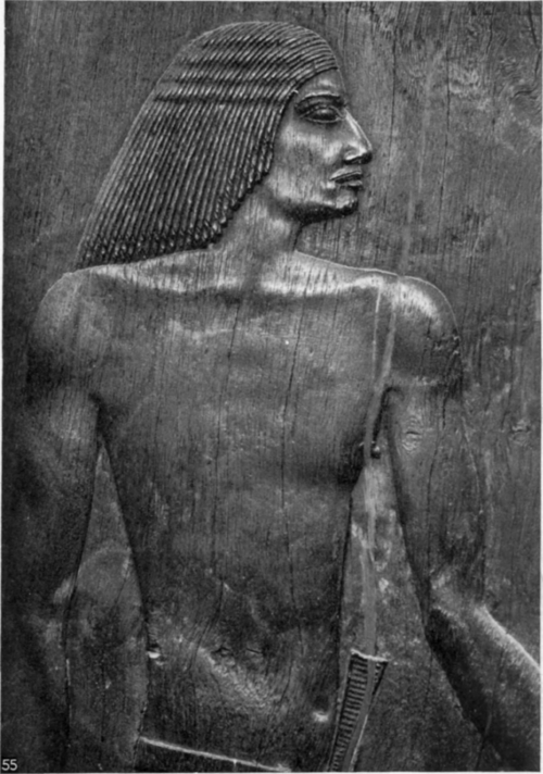 Wood-carving-of-Ra-hesy