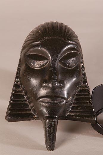 obsidian-pharaoh-mask-2