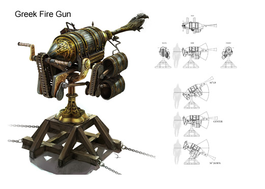 1768.Greek_fire_gun_Concept.PNG-610x0