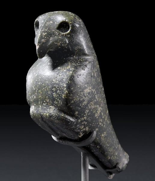 3062_Egypt131817