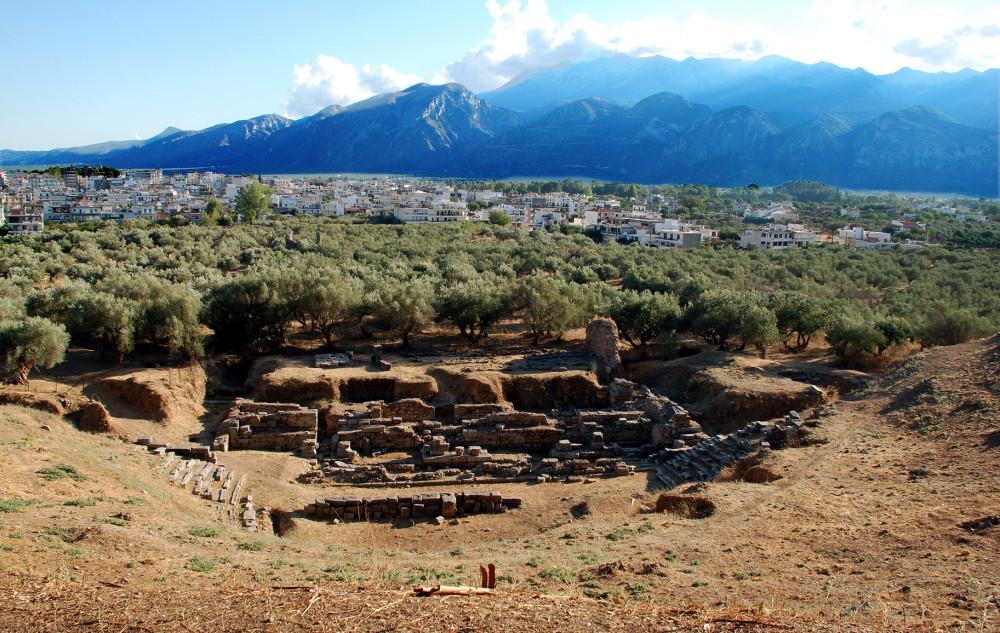 Sparta-Theatre 056_150