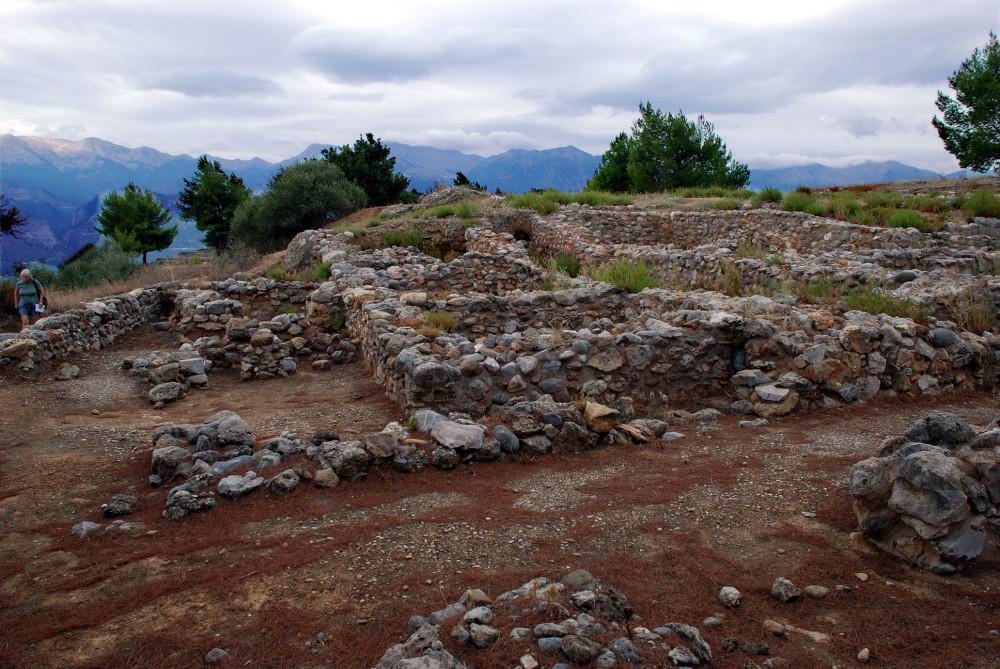 Sparta-Palace 144_150