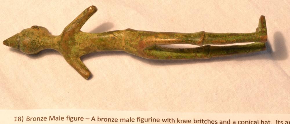 018_Bronze_Male_Figure_02_cs