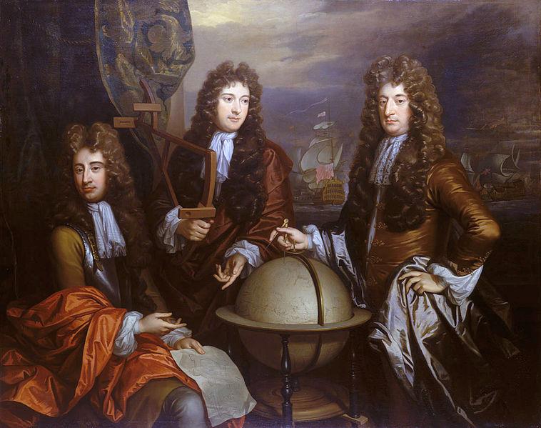 758px-Three_admirals