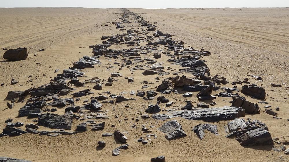 the-quarry-road-1