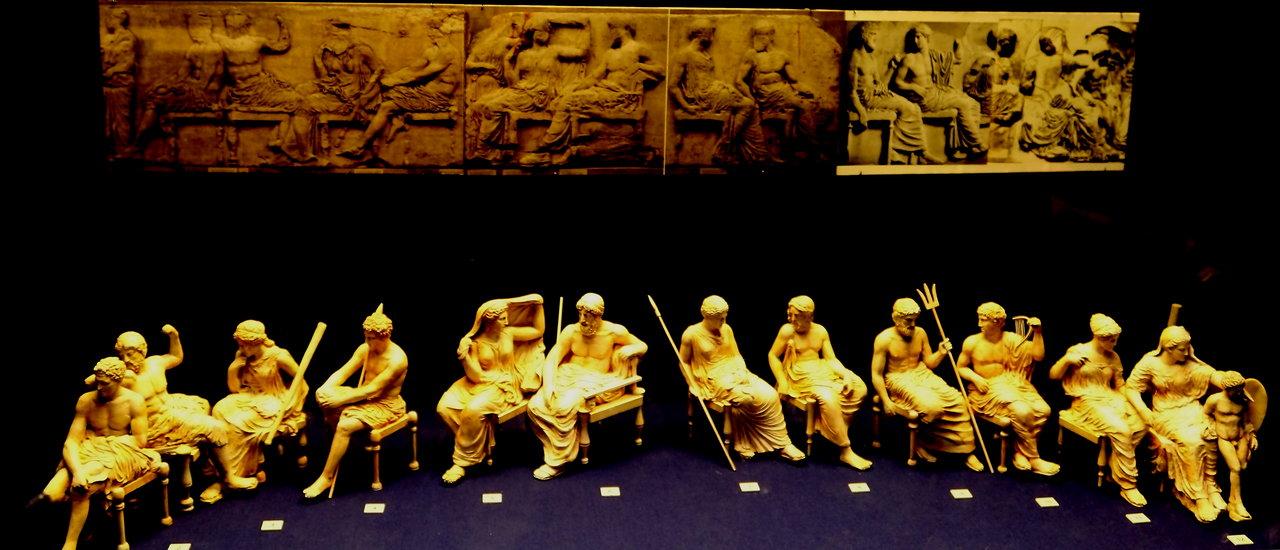 ancient_greek_gods_by_felanuk-d68uw35