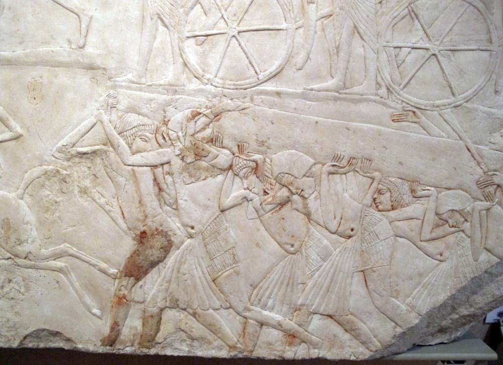 Saqqara,_rilievo_di_horemheb,_1332-1323_ac.,_E_03