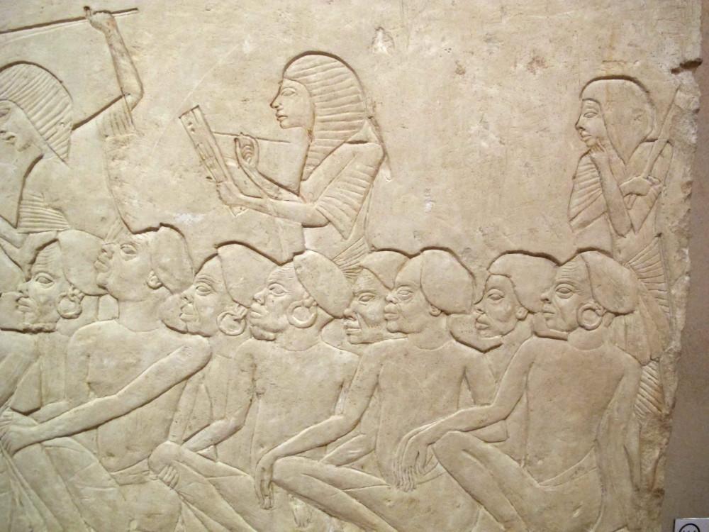Saqqara,_rilievo_di_horemheb,_1332-1323_ac.,_B_03