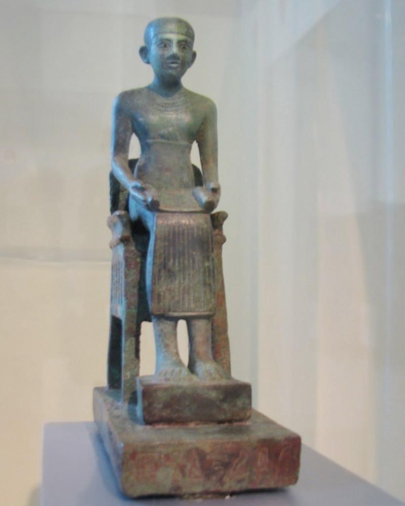 imhotep1