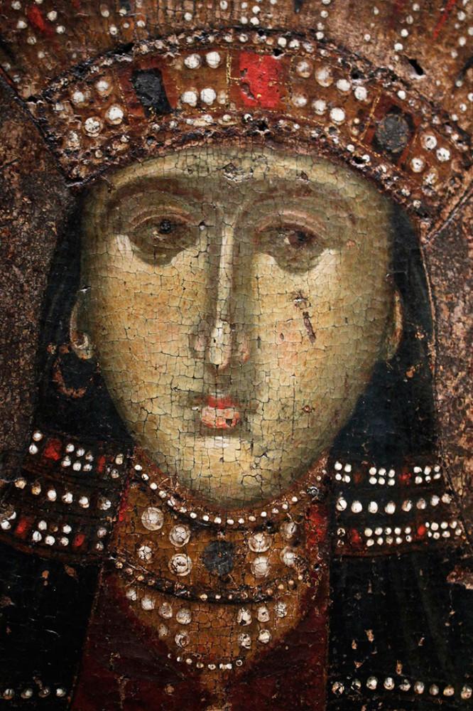 athens-byzantine-museum01