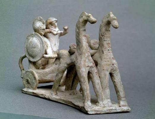 chariot_and_horses_from_the_to_hi