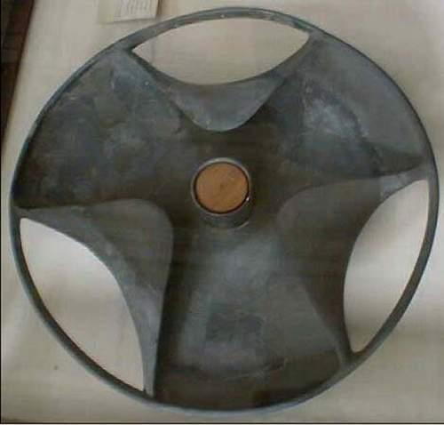 DiskSabu2