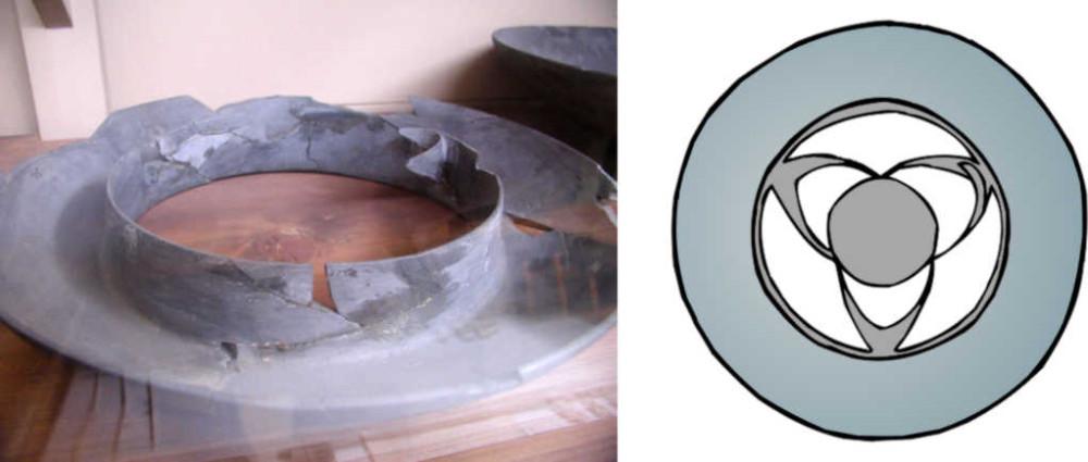 slate_bowl