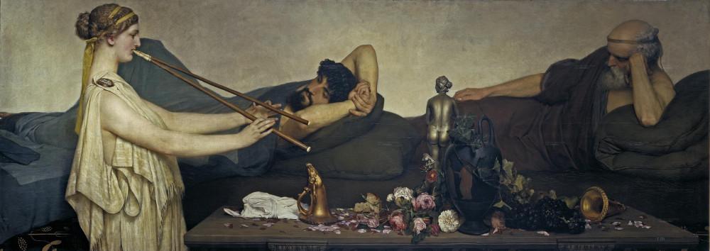 pompeian-scene-or-the-siesta-1868