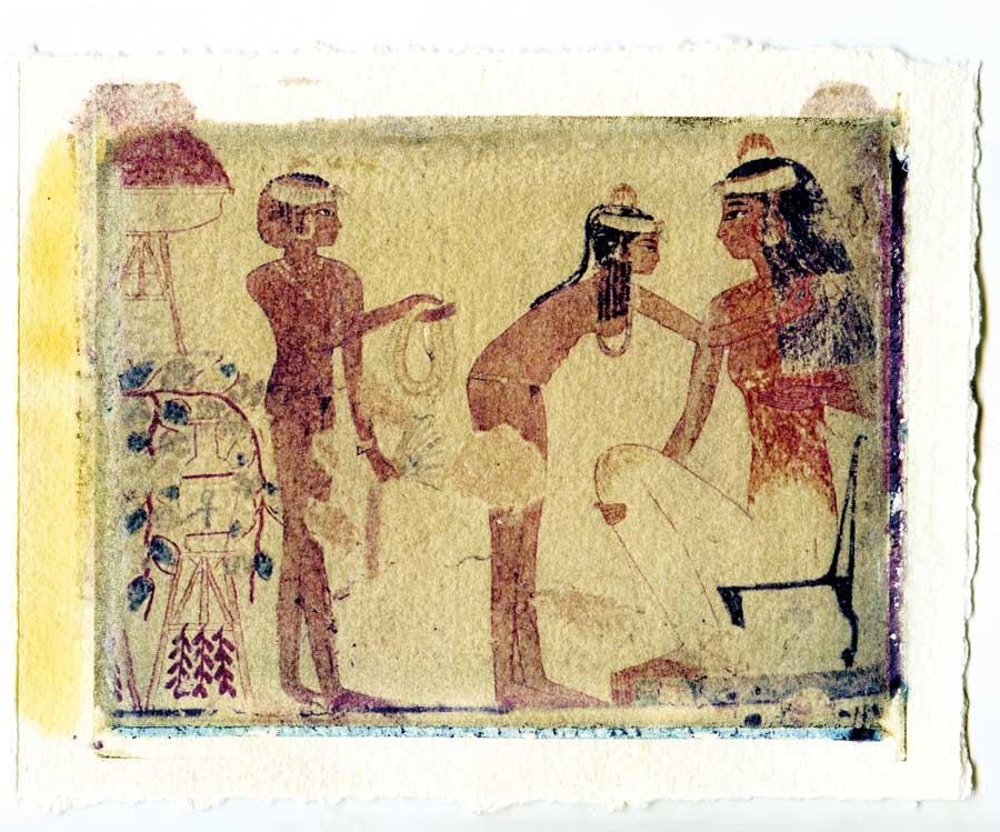 HBC-AS09-Egyptian2