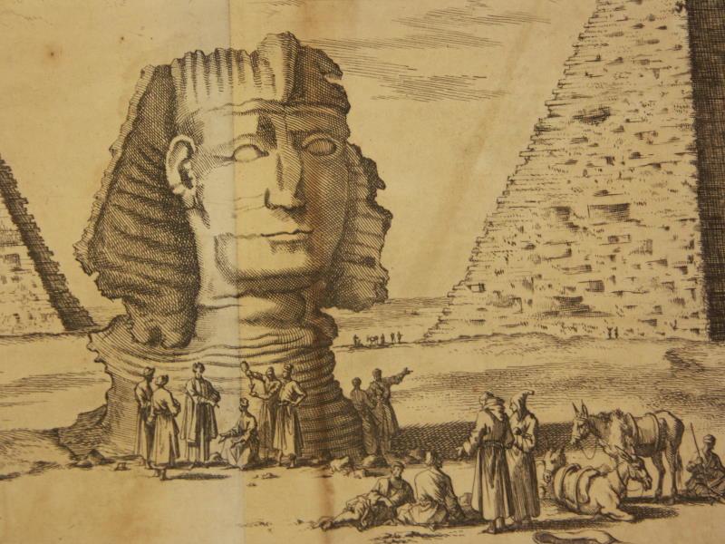 Sphinx-cornelis-de-bruijn-1698 (1)