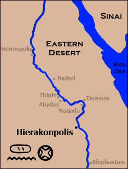 p2p3-001b-Hierakonpolis