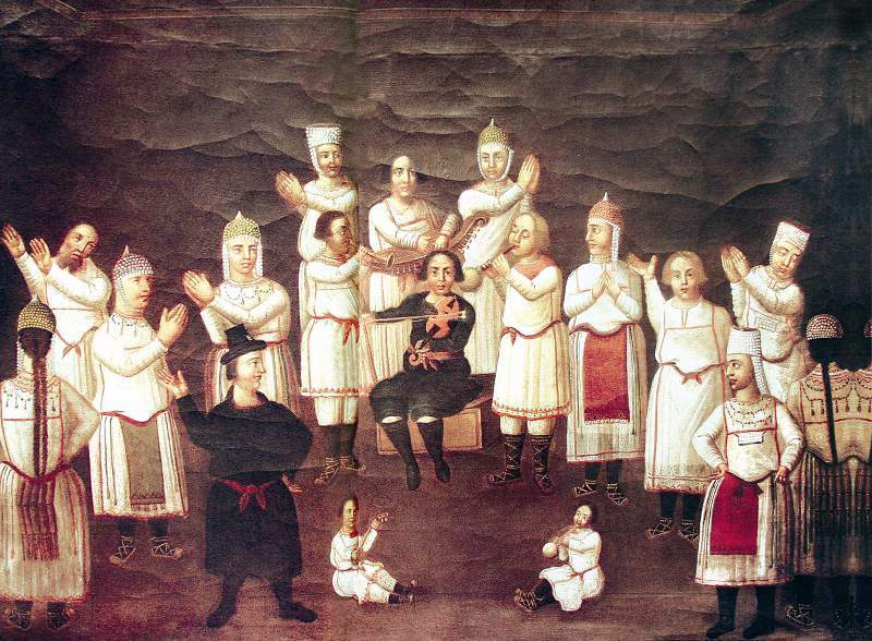 чувашский-праздник1