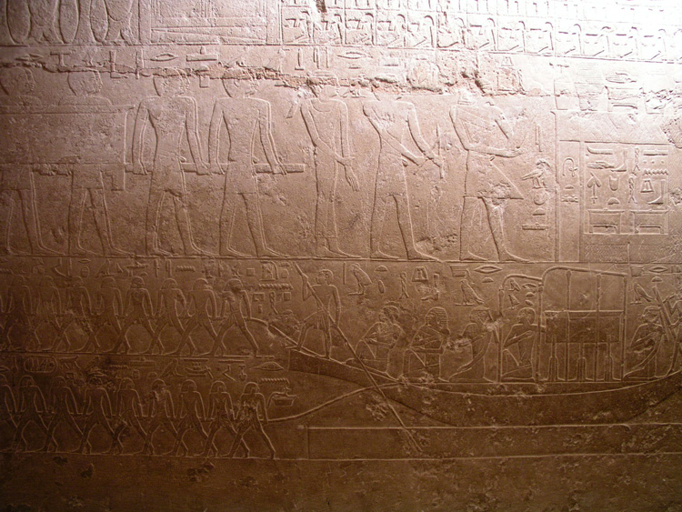 funerary-procession-tomb-of-qar-ancient-egypt-giza