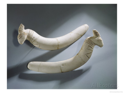1st-dynasty-egyptian-pair-of-castanets- d