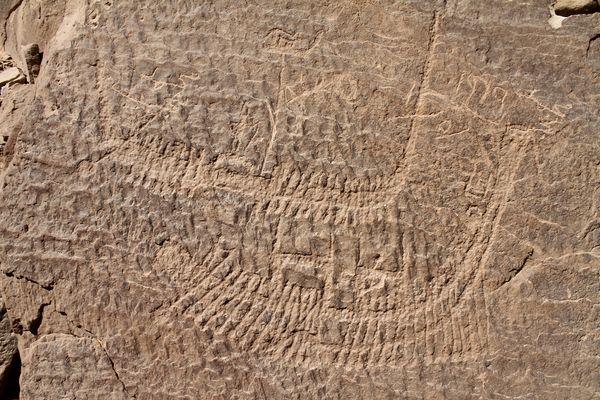 oldest-images-egypt-royalty-pharaohs-detail-oars_61639_600x450