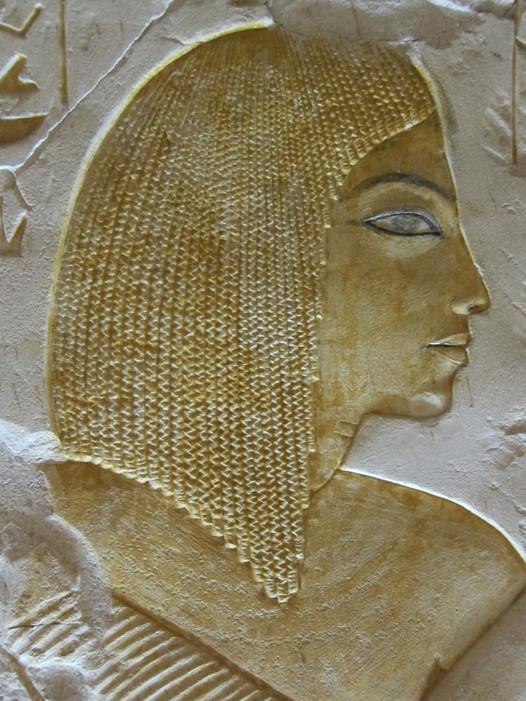 53d9b9756dec627b149cc463_ancient-egypt-female-art