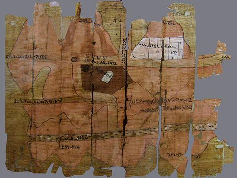 wadi-hammamat-map
