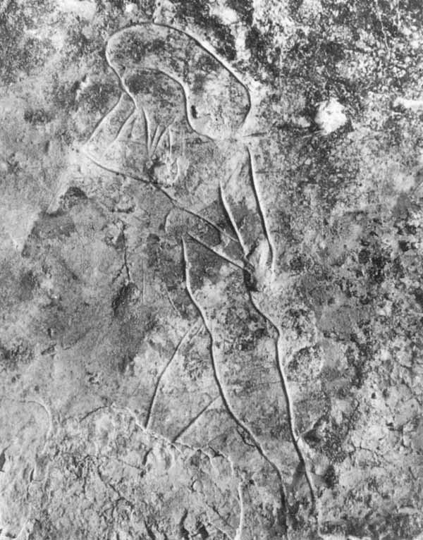 scanner-preistoria-n.-6