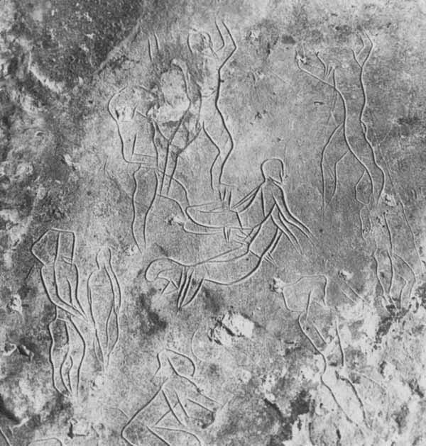 scanner-preistoria-n.-6-bis