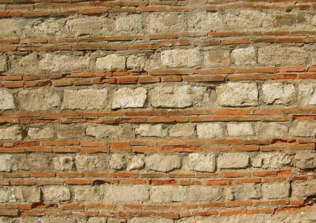 Древний строительный раствор калинковичи бетон
