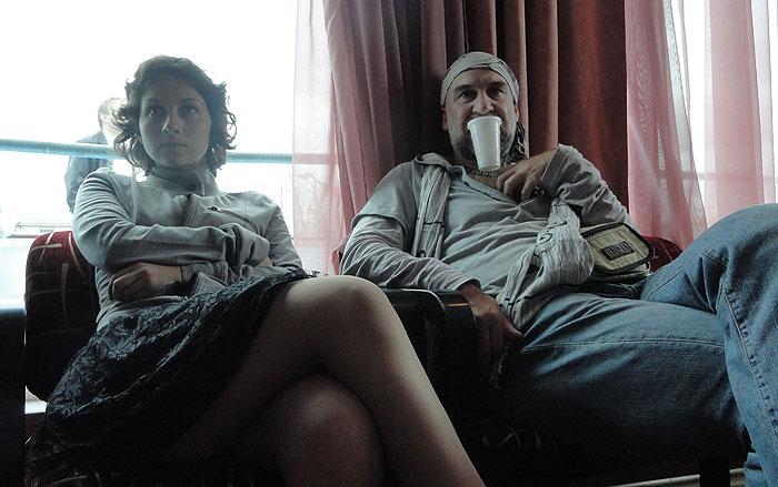 http://pics.livejournal.com/aldashin/pic/000g4k0k