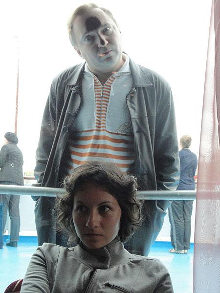 http://pics.livejournal.com/aldashin/pic/000g58x1
