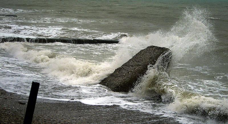 http://pics.livejournal.com/aldashin/pic/0002wg03