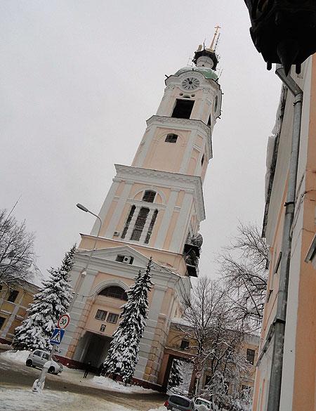 http://pics.livejournal.com/aldashin/pic/000y10rw
