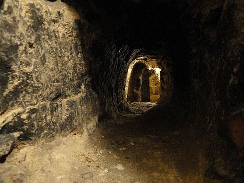 http://pics.livejournal.com/aldashin/pic/000yps5z