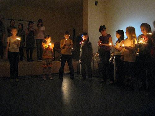 http://pics.livejournal.com/aldashin/pic/000zrtq0