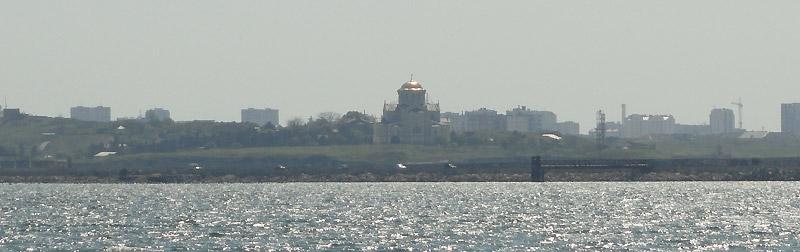 http://pics.livejournal.com/aldashin/pic/001bggtb