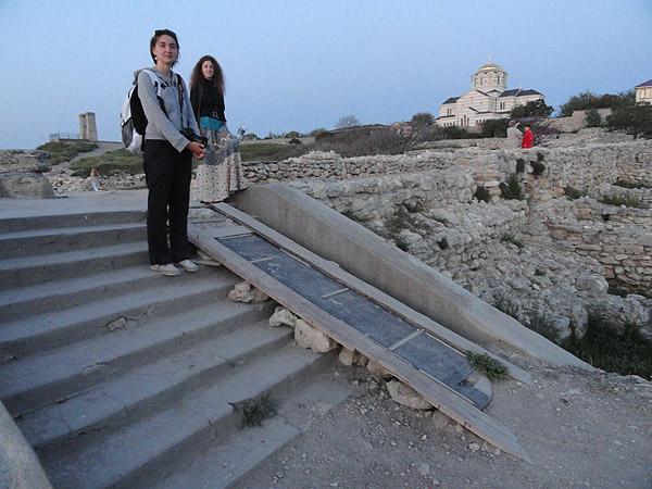 http://pics.livejournal.com/aldashin/pic/001bp2g0