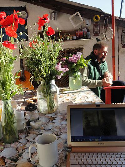 http://pics.livejournal.com/aldashin/pic/001chz6k