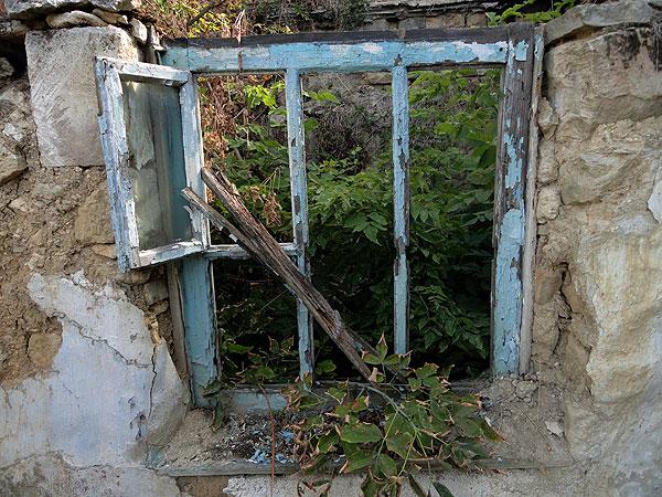 http://pics.livejournal.com/aldashin/pic/001k7z4r
