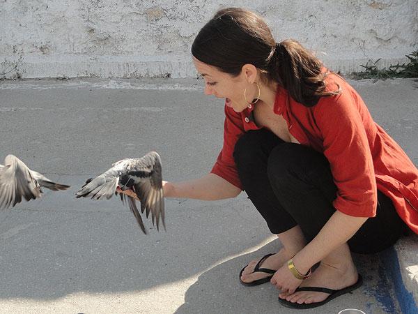 http://pics.livejournal.com/aldashin/pic/001k852p