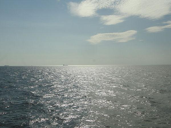 http://pics.livejournal.com/aldashin/pic/001kh5st