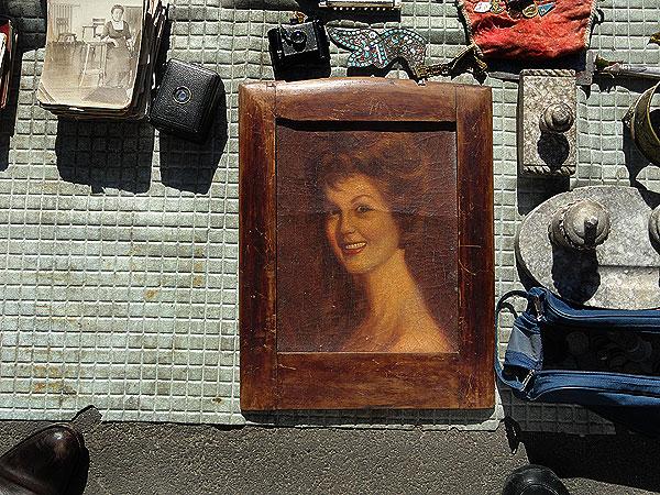 http://pics.livejournal.com/aldashin/pic/001p0zdk