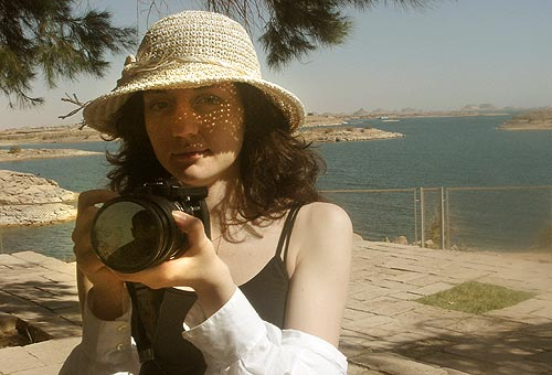 http://pics.livejournal.com/aldashin/pic/0005sre5