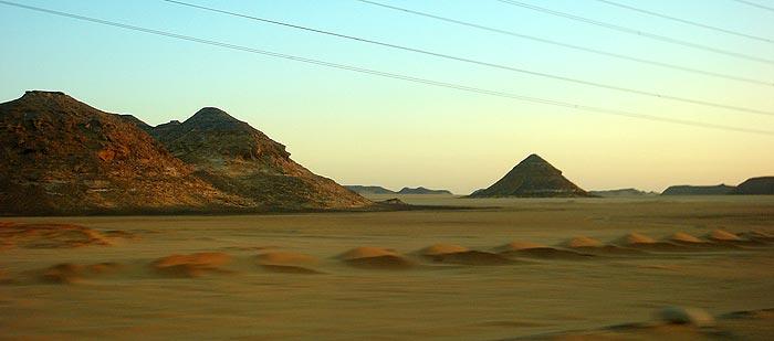 http://pics.livejournal.com/aldashin/pic/0005z7cw