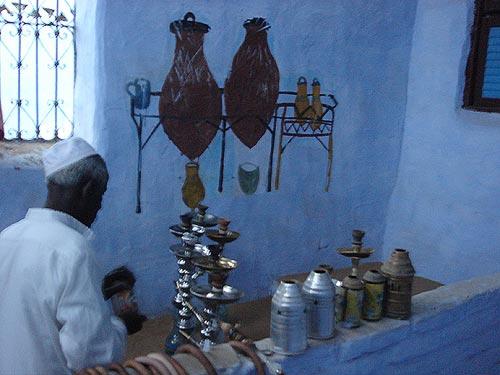 http://pics.livejournal.com/aldashin/pic/0006t30a