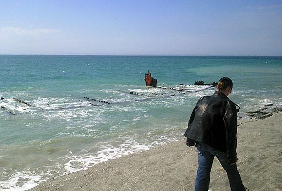 http://pics.livejournal.com/aldashin/pic/0008rba7
